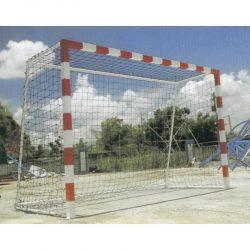 Δίχτυ Τέρματος Μίνι Ποδοσφαίρου AMILA Κωδ. 44922