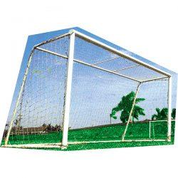 Δίχτυ ποδοσφαίρου 44902 Amila