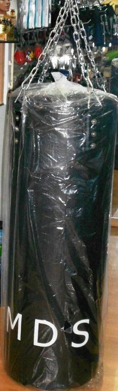 Σάκος PVC MDS 150cm
