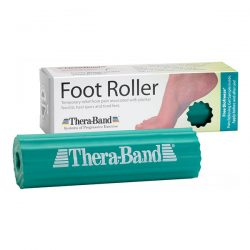 Ελαστική ράβδος Theraband Foot Roller Thera Band