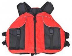 Σωσίβιο Ρυθμιζόμενο Gobo Kayak