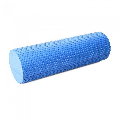 Foam roller 60X15cm MDS