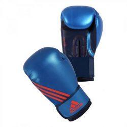 """Γάντι Προπόνησης / Πυγμαχίας ADISBG100 """"SPEED 100"""" Adidas"""