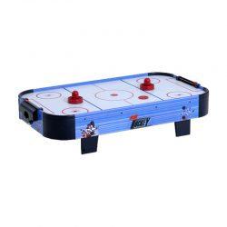 AIR HOCKEY (GHIBLI) 87x49cm GARLANDO