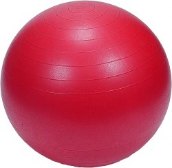 Gym Ball από