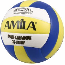 ΜΠΑΛΑ VOLLEY AMILA 41637