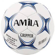 Amila Μπάλα Handball 41316