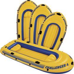 Intex Challenger 1 Amilla 68365