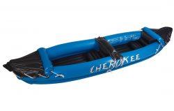 Κανό 2 ατόμων Waimea® Cherokee