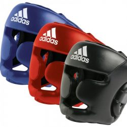Head Guard Adidas RESPONSE - adiBHG02