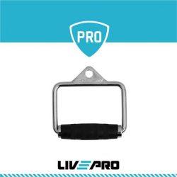 Μονή λαβή προπόνησης Β 8192d LivePro