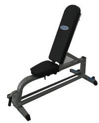 Πάγκος Γυμναστικής VIKING BR-22