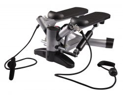Lateral Stepper LS-9040