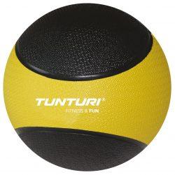 Μπάλα Medicene Tunturi 1-5kg