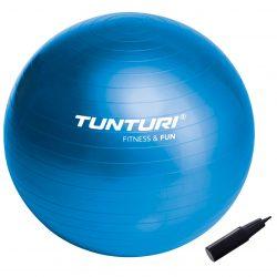 Μπάλα Γυμναστικής Tunturi 55cm-90cm