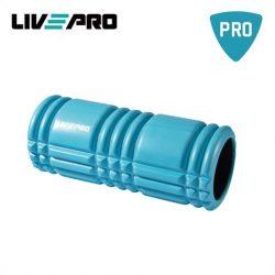 Live Up Pro Foam Roller