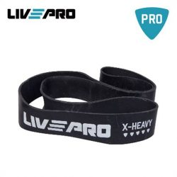 Live Up Pro Λάστιχο Loop (XH)