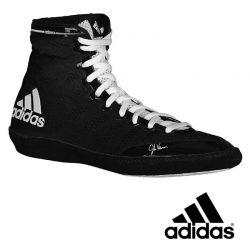 Adidas Παπούτσια πάλης ADIDAS ADIZERO VARNER
