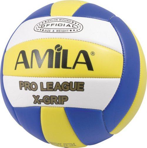 Mπάλα volley Amila 41660