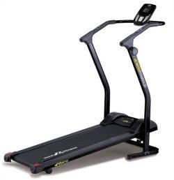 Μαγνητικός Διάδρομος Γυμναστικής Movi Fitness MF-101