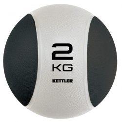 Μπάλα Medicine Ball 2,0 kg Kettler