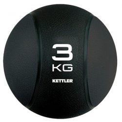 Μπάλα Medicine Ball 3,0 kg Kettler