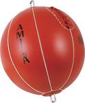 Boxball AMILA  43087