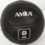 CROSSFIT WALL BALL AMILA 8kg 84595