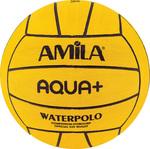 Μπάλα water polo WP100 No5 Amila 41535
