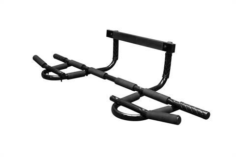 Μικροόργανο Ενδυνάμωσης PEGASUS Chin Up Gym (με πολλαπλές λαβές) B-1247