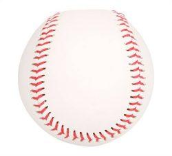 Μπαλάκι Baseball