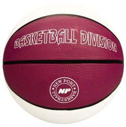 Μπάλα Basket Νο7 New Port