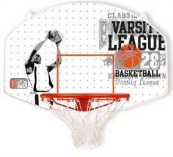 Ταμπλό για Μπάσκετ New Port®