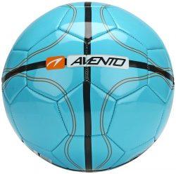 Μπάλα Ποδοσφαίρου Νο5 Avento