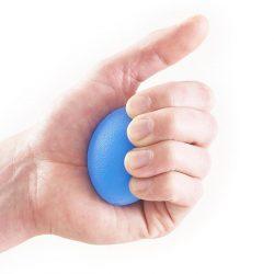 Μπαλλάκι antistress (soft) live up