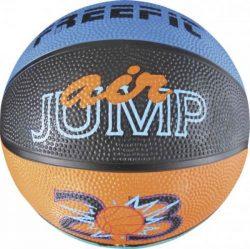 FREEFIT JUMP 23 (AMILA 41460)