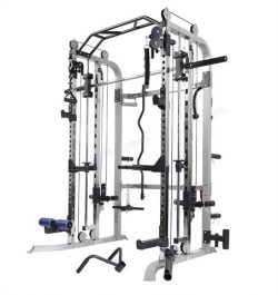 Pegasus® CBT Functional Trainer