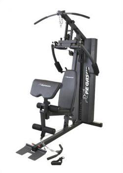 Pegasus HG-250 (τύπου ADIDAS Home Gym)