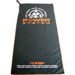 Πετσέτα πάγκου BENCH TOWEL
