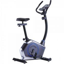 Ποδήλατο Γυμναστικής Cardio 5105B Amila 92400