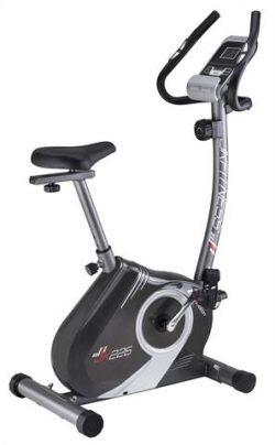Ποδήλατο Γυμναστικής JK Fitness JK-226