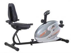 Ποδήλατο Γυμναστικής JK Fitness JK-305