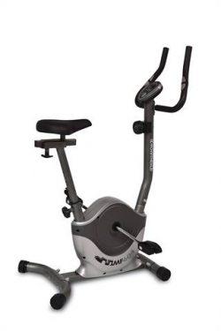 Ποδήλατο Γυμναστικής Movi Fitness MF-604
