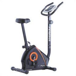 """Ποδήλατο Γυμναστικής Pegasus® """"Polo"""" BC31500"""