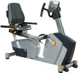 Ποδήλατο καθιστό DKN Technology EB-3100i