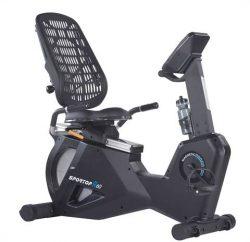 Ποδήλατο Καθιστό Sportop R-60