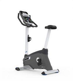 Ποδήλατο Nautilus® U624