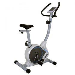 """Ποδήλατο Γυμναστικής Pegasus """"Monaco"""" AL-621B"""