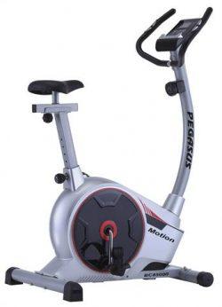 """Ποδήλατο Pegasus® """"Motion"""" BC85000"""