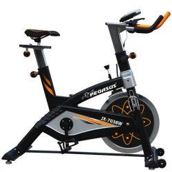 Ποδήλατο Spin Bike Pegasus® JX-7038W